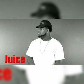 juice frank chapo black beatles remix ft michael hendrix download added by juice. Black Bedroom Furniture Sets. Home Design Ideas