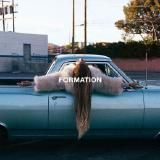 Beyoncé - Formation (Handbag House Club Mix)