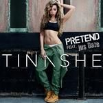 Tinashe - Pretend (Remix)