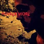 JUST.GO.PRODUCTIONS - POWER MORE Cover Art