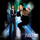 Kamileon - Tuxedo Cover Art