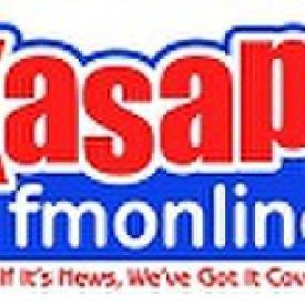Kasapa1025FM