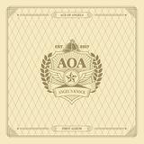 archimjn - 빙빙 (Bing Bing) Cover Art