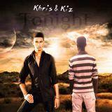 Kiz - Tonight Cover Art