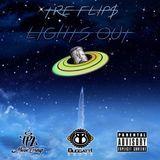 TreTPL - Lights Out (Prod. Buggatti Beatz) Cover Art