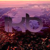 Keezo Beats - FREE - Dubee x Bay Area type beat - Old 2 New (prod. by Keezo Beats) Cover Art
