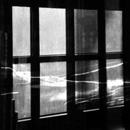 Kel & Mel Reviews - 창문 (In My Mind) Cover Art