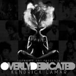 Kendrick Lamar - - Opposites Attract (Tomorrow Without Her) (Feat. Javonte)
