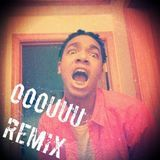 King Kez - OOOUUU [REMIX] Cover Art