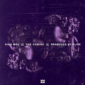 King Mez