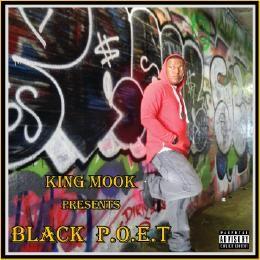 KING MOOK