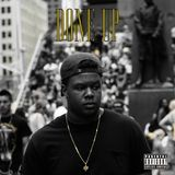 DOMS - Done Up (Prod By Yondo) Cover Art