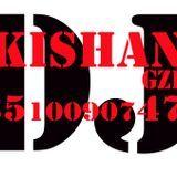 Dj Kishan Gzb - Sandal (Haryanvi Song ) REmix  By DJ Kishan GZB Cover Art