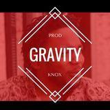 Knox: The Beatmaker - Gravity (Kendrick Type Beat) Prod. Knox TAGS Cover Art