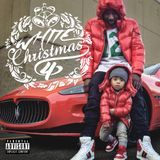 KPdatpiff - White Christmas 4 Cover Art