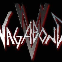 Kreative - Vagabond Freestyle Cover Art