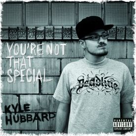 Kyle Hubbard
