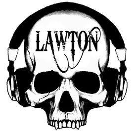Lawton Music