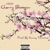 Leadway Records - Cherry Blossom (Prod. By Sammy Tarantino) Cover Art