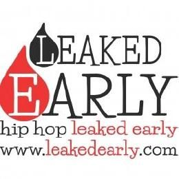 LeakedEarly.com