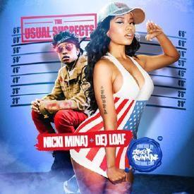 Bad download mill for ft meek you minaj nicki