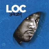 Jeezy - Loc Mixtape