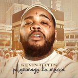MixtapeKing - Pilgrimage To Mecca [Unofficial] Cover Art