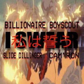 Cam'ron & Slide Dillinger