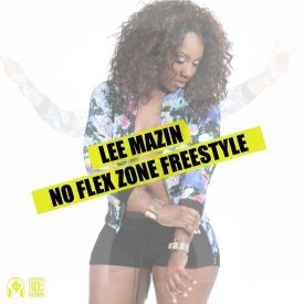 Lee Mazin - No Flex Zone Freestyle