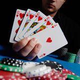 Leeweber - The Most Popular Holdem Poker at Home Cover Art