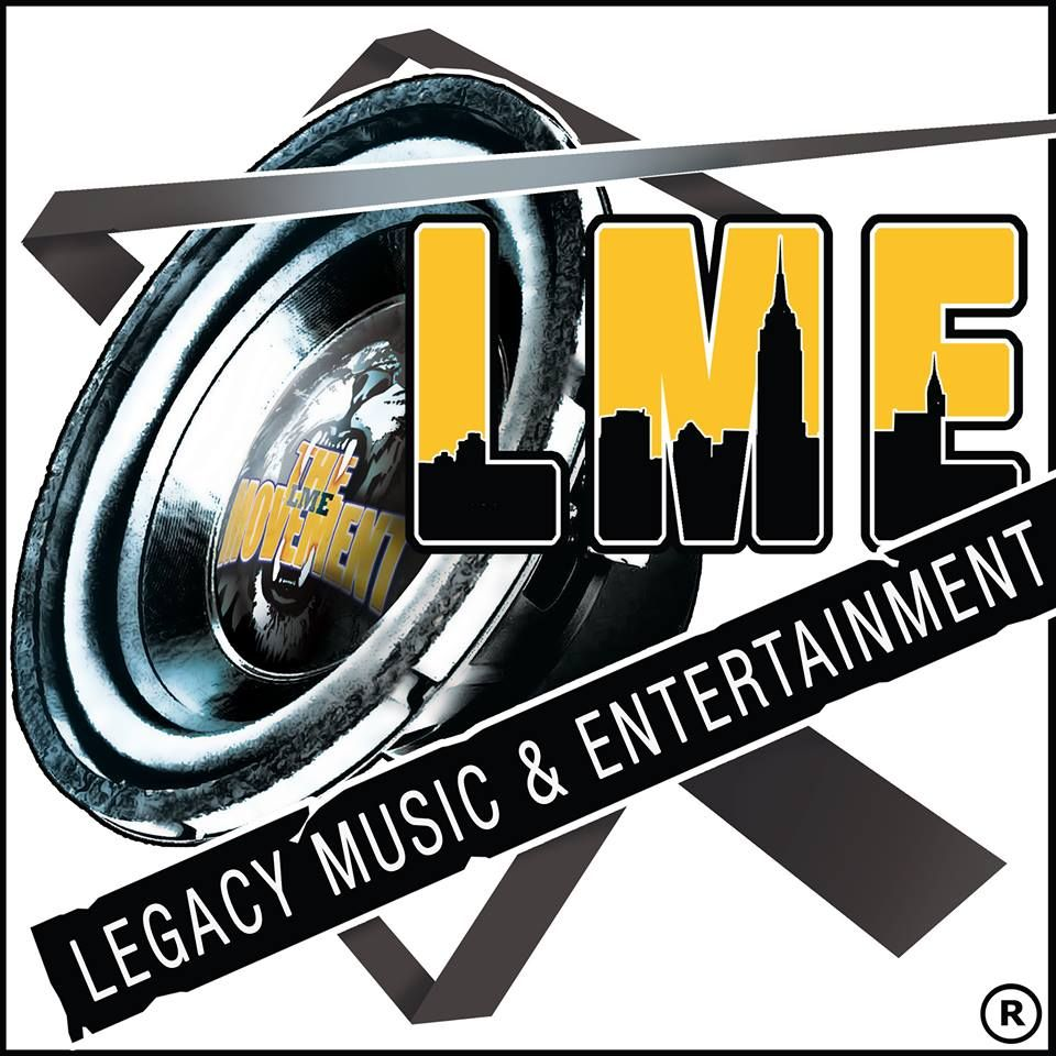 Legacy music entertainment new songs albums audiomack for Music entertainment