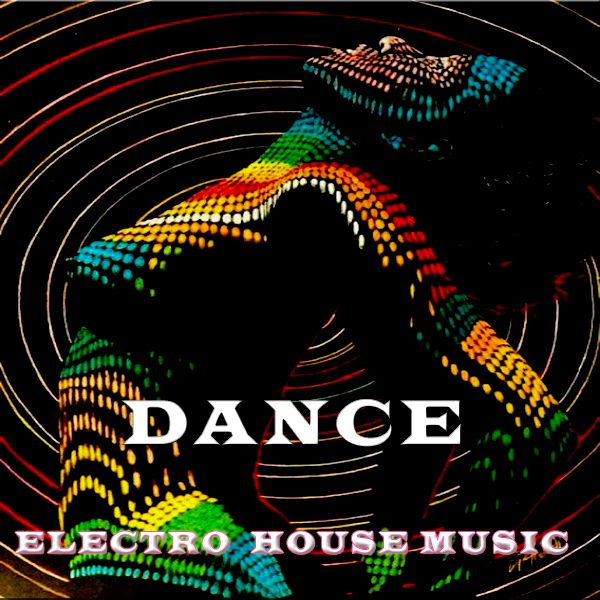 Leo cave dance electro house music download added for House music dance