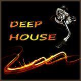 leo cave - Deep House Cover Art