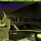 Lil Wine - Ni Furaha Cover Art