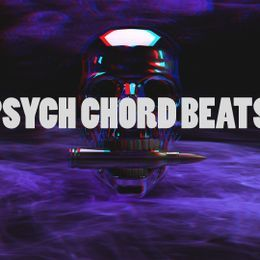 Psych Chord Beats - Still Dre Remix (FREESTYLE VERSION) FREE DOWLOAD Cover Art