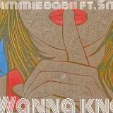 JimmieBabii - Wanna Know