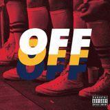 LilWayneHQ - Off, Off, Off Cover Art