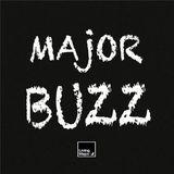 MAjOR - Buzz Cover Art