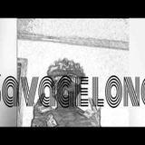 Lona SAV - Baby whats wrong with you Cover Art