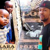Lost Poets - Fukara Cover Art