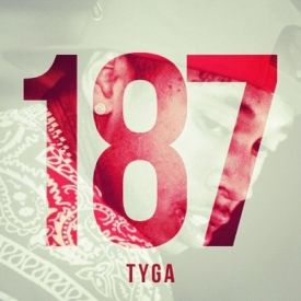 LOUIEKNOWS - Tyga - 187