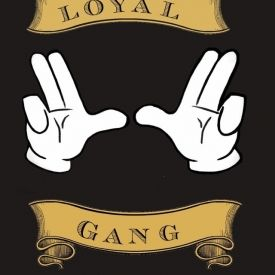 Loyal Gang