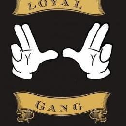 Loyal Gang