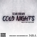 Sean Brown - Cold Nights