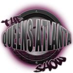 luckiizone6 - QueensAtlantaShow-D Battle Tracy T Vs Murda Mook Cover Art