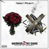 Luh jay 300 - Married 2 The Money  Cover Art