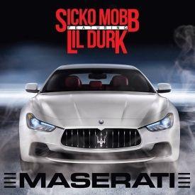 Sicko Mobb ft. Lil Durk