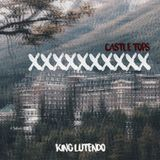King Lutendo - Castle Tops (Prod. by King Lutendo) Cover Art