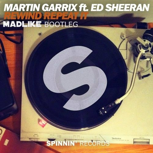 Bootleg quot ft ed sheeran download added by madlike audiomack