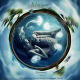 Madyar - Mashup Underwater Cover Art